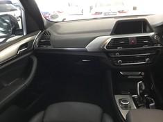 2019 BMW X3 sDRIVE 18d M Sport G01 Kwazulu Natal Newcastle_3