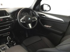 2019 BMW X3 sDRIVE 18d M Sport G01 Kwazulu Natal Newcastle_4