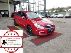 2013 Chery J3 1.6 TXE Gauteng