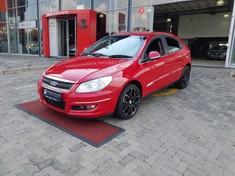 2013 Chery J3 1.6 TXE Gauteng Midrand_2