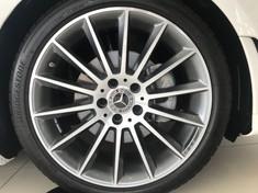 2020 Mercedes-Benz A-Class A 200 Auto Gauteng Randburg_3