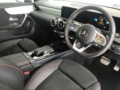 2020 Mercedes-Benz A-Class A 200 Auto Gauteng Randburg_4
