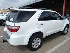 2011 Toyota Fortuner 3.0d-4d 4x4 At  Gauteng Centurion_4