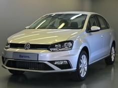 2021 Volkswagen Polo GP 1.4 Comfortline Western Cape