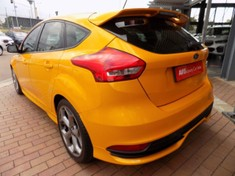 2016 Ford Focus 2.0 Ecoboost ST1 Gauteng Sandton_1