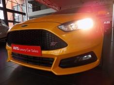 2016 Ford Focus 2.0 Ecoboost ST1 Gauteng Sandton_3
