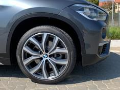 2016 BMW X1 xDRIVE25i xLINE Auto Gauteng Centurion_2