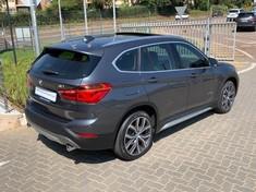 2016 BMW X1 xDRIVE25i xLINE Auto Gauteng Centurion_3