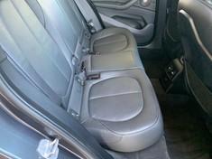 2016 BMW X1 xDRIVE25i xLINE Auto Gauteng Centurion_4
