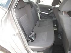2020 Volkswagen Polo Vivo 1.4 Trendline 5-Door Gauteng Kempton Park_4