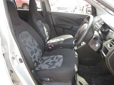 2020 Suzuki Celerio 1.0 GA Gauteng Kempton Park_1