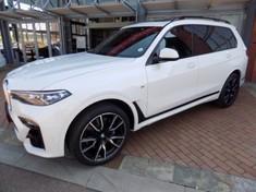 2020 BMW X7 xDRIVE30d M Sport (G07) Gauteng