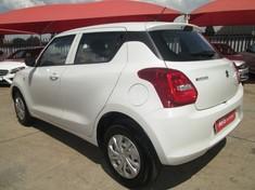 2020 Suzuki Swift 1.2 GA Gauteng Kempton Park_3