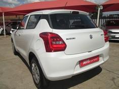 2020 Suzuki Swift 1.2 GA Gauteng Kempton Park_4