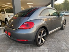 2013 Volkswagen Beetle 1.2 Tsi Design  North West Province Rustenburg_3
