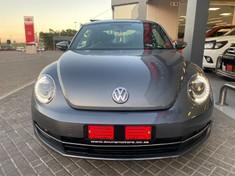 2013 Volkswagen Beetle 1.2 Tsi Design  North West Province Rustenburg_4