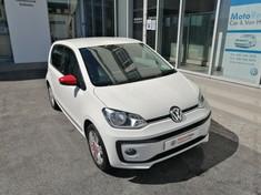 2017 Volkswagen Up Beats 1.0 5-Door Eastern Cape