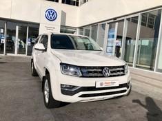 2020 Volkswagen Amarok 3.0 TDi Highline+ 4Motion Auto Double Cab Bakkie Eastern Cape