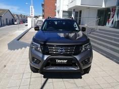 2020 Nissan Navara 2.3D Stealth Auto Double Cab Bakkie Eastern Cape Port Elizabeth_1