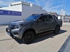 2020 Nissan Navara 2.3D Stealth Auto Double Cab Bakkie Eastern Cape Port Elizabeth_2