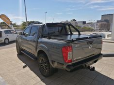 2020 Nissan Navara 2.3D Stealth Auto Double Cab Bakkie Eastern Cape Port Elizabeth_3