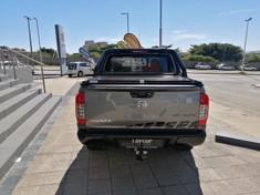2020 Nissan Navara 2.3D Stealth Auto Double Cab Bakkie Eastern Cape Port Elizabeth_4