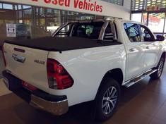 2019 Toyota Hilux 2.8 GD-6 RB Raider Double Cab Bakkie Limpopo Mokopane_3