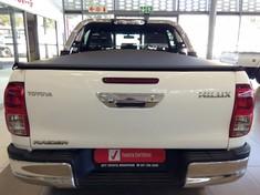 2019 Toyota Hilux 2.8 GD-6 RB Raider Double Cab Bakkie Limpopo Mokopane_4