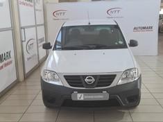 2020 Nissan NP200 1.6  P/u S/c  Limpopo