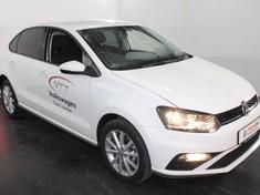 2021 Volkswagen Polo GP 1.6 Comfortline Eastern Cape