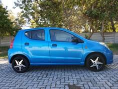 2013 Suzuki Alto 1.0 Ga  Eastern Cape Port Elizabeth_3