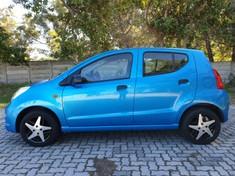 2013 Suzuki Alto 1.0 Ga  Eastern Cape Port Elizabeth_4