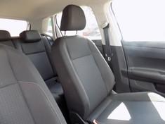 2020 Volkswagen Polo 1.0 TSI Comfortline DSG Gauteng Sandton_4