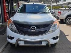 2015 Mazda BT-50 2.2 TDi Hpower SLE Bakkie Double cab Gauteng Vanderbijlpark_1