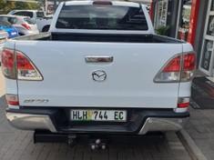 2015 Mazda BT-50 2.2 TDi Hpower SLE Bakkie Double cab Gauteng Vanderbijlpark_2