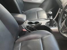 2015 Mazda BT-50 2.2 TDi Hpower SLE Bakkie Double cab Gauteng Vanderbijlpark_3