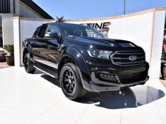 2021 Ford Ranger 2.0TDCi WILDTRAK 4X4 Auto Double Cab Bakkie Gauteng De Deur_1