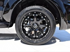 2021 Ford Ranger 2.0TDCi WILDTRAK 4X4 Auto Double Cab Bakkie Gauteng De Deur_4