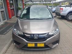 2016 Honda Jazz 1.2 Comfort Gauteng Vanderbijlpark_1