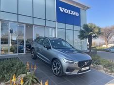 2021 Volvo XC60 D4 R-Design Geartronic AWD Gauteng
