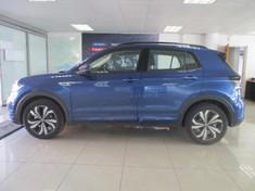 2021 Volkswagen T-Cross 1.0 Comfortline DSG North West Province Brits_3