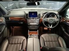 2018 Mercedes-Benz GLE-Class 250d 4MATIC Western Cape Claremont_3