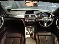 2017 BMW 3 Series 318i M Sport Auto Western Cape Claremont_3