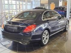 2016 Mercedes-Benz C-Class C200 Avantgarde Auto Western Cape Cape Town_1
