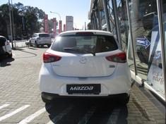 2021 Mazda 2 1.5 Dynamic 5-Door Gauteng