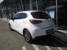 2021 Mazda 2 1.5 Dynamic 5-Door Gauteng Johannesburg_1
