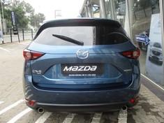 2021 Mazda CX-5 2.2DE Akera Auto AWD Gauteng Johannesburg_1