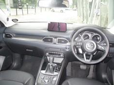 2021 Mazda CX-5 2.2DE Akera Auto AWD Gauteng Johannesburg_2