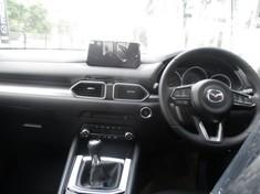 2021 Mazda CX-5 2.0 Active Auto Gauteng Johannesburg_0