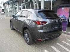 2021 Mazda CX-5 2.0 Active Auto Gauteng Johannesburg_3